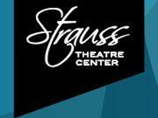 Strauss act