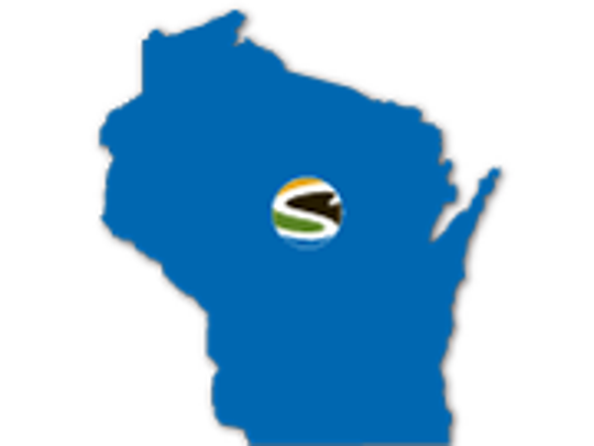 Stevens Point Area Convention & Visitors Bureau
