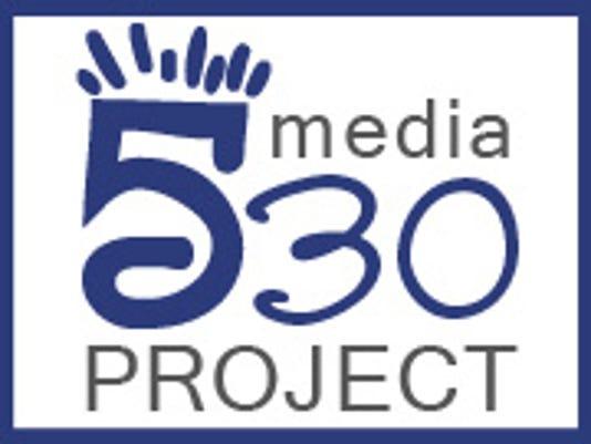 530mediaProj-Meetup.jpg