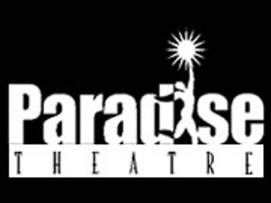 paradise-theatre.jpg