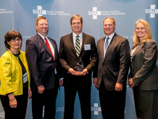 Dr. Michael O'Boyle Award Photo.jpg