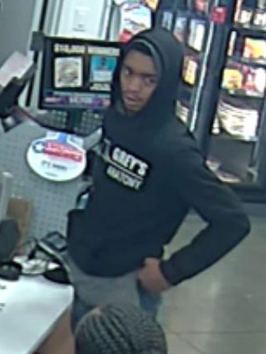 636481546372756358-Burglary-suspect-1.jpg