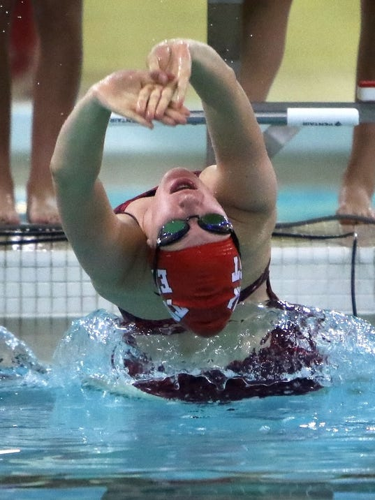 Wauwatosa East-West swimming-1