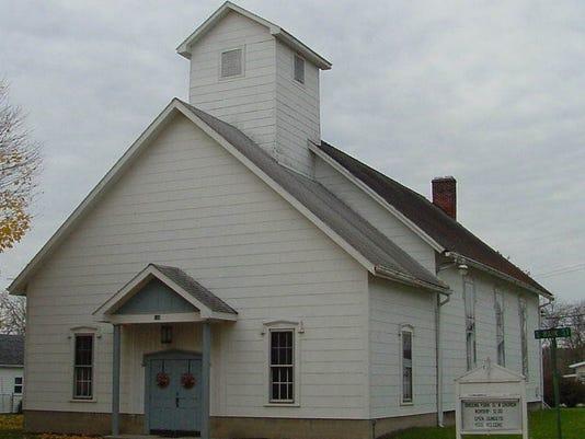 1011 church.jpg