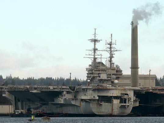 USS-Independence-02.JPG
