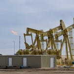 Oil and gas companies have yet to fully restore land around half of the 47,000 inactive wells in Colorado and 72 percent of those unrestored sites have been in the process for more than five years.