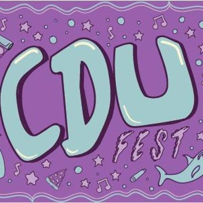 CDU Fest is Club Downunder's last hoorah