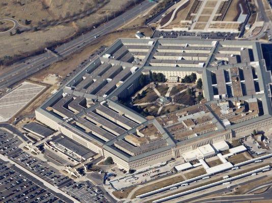 US NATO Cyber