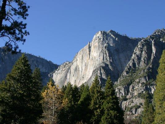635901915335965099-Yosemite5.JPG