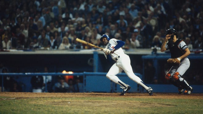 Former Dodgers great Pedro Guerrero is in critical condition.