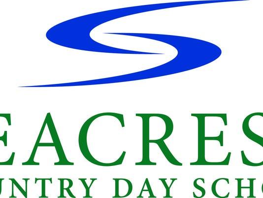 #clipart seacrest country day school logo.jpg