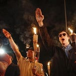 Montini: Why neo-Nazis loved President Trump's State of the Union address