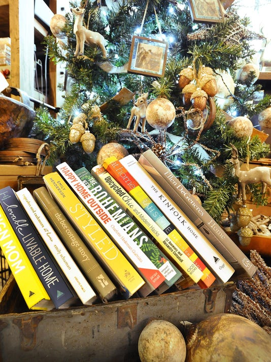 2015-1123-dm-hs-holidaybooks1879