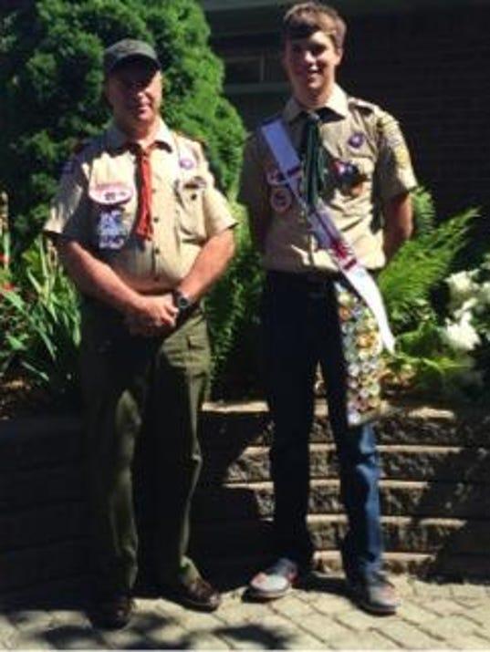 slh eagle scout boy 2