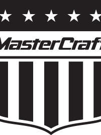 MasterCraft Boat Co.