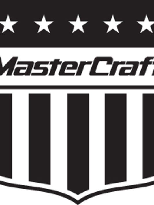 MasterCraft Boat Co.