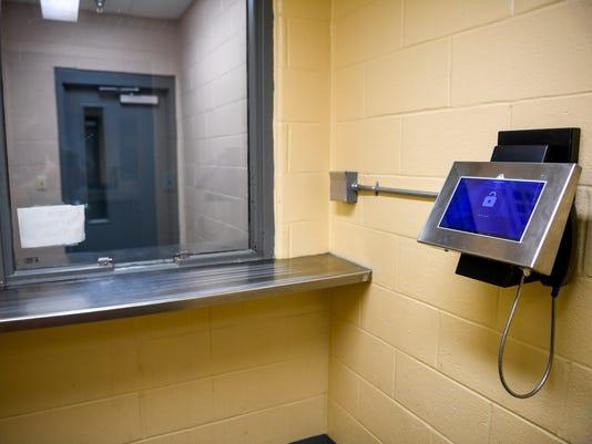636713368686229933-hpt-Madison-County-Jail-tour-32.JPG