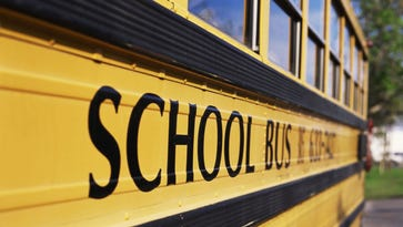 House approves $11 million to equalize school transportation costs for one year