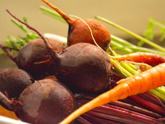 root14-veggies
