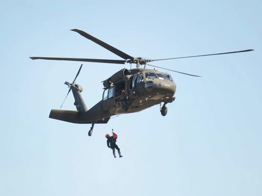 Camp Shelby Readiness Training 4.jpg