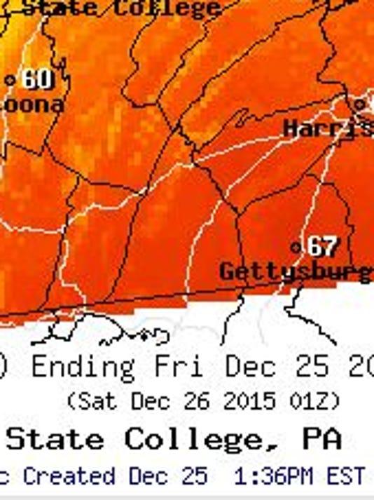 CPO-NWS-SUB-Christmas-Heatwave-12262015