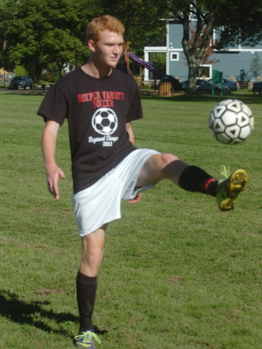 5  SOK Roper soccer.jpg