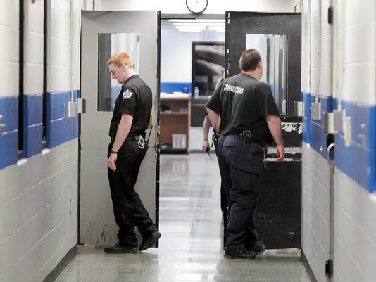 636066063431852108-Grant-County-jail.jpg