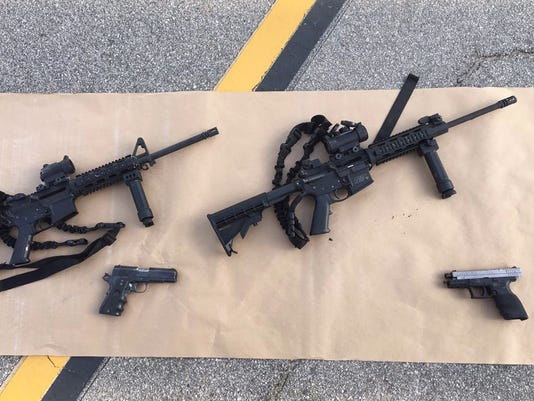635851619125400126-California-Shootings-Bang-1-.jpg