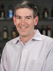 Steve Fechheimer