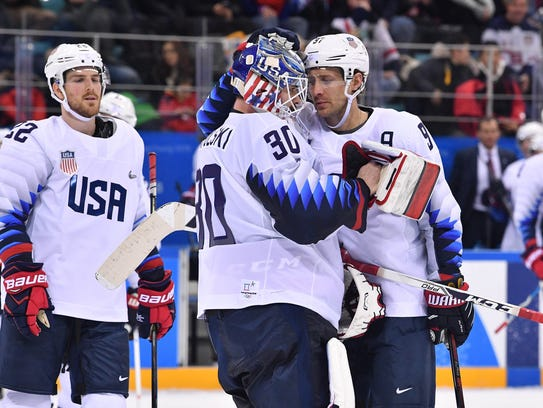 636547755741052690-usp-olympics-ice-hockey-men-team-quarterfinal---u-97760407