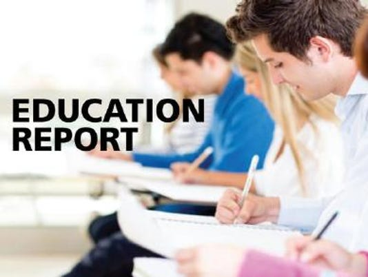 636258987182445936-EDUCATION-REPORT.jpg