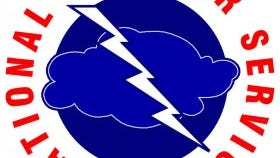 National Weather Service in Shreveport