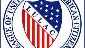League of United Latin American Citizens Council 8003 of Silver City is offering Scholarships for 2016-17.