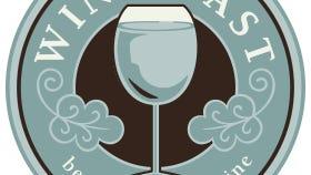 WineFeast for Boys & Girls Club of Oshkosh.