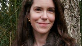 Megan McArdle