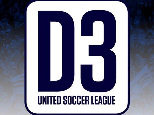 USL D3