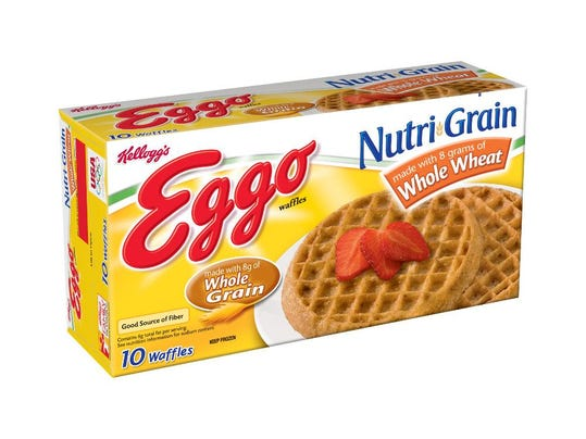 eggo_nutri_grain_whole_wheat