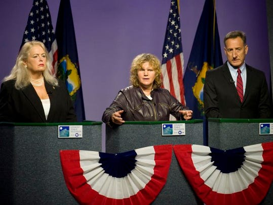 -BUR 1004 gov debate C3.jpg_20121004.jpg