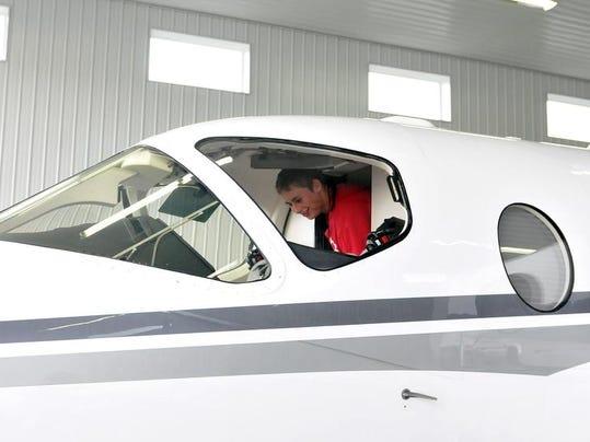 FlightCamp1.jpg