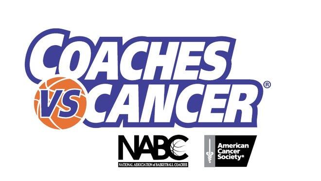 Coaches vs. Cancer.