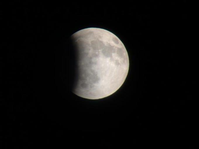 blood moon 2019 arizona - photo #35