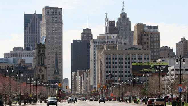 So much of the enthusiasm about Detroit has been centered around its downtown and Midtown neighborhoods.