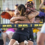 ASU nears another Territorial Cup Series title
