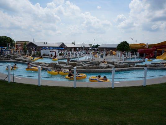 OSH Pollock Community Water Park 062714 LC 23
