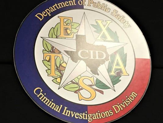 Tx-DPS-CID.JPG