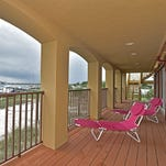 Home of the Week Aug.19th: Panoramic views abound at Sabine home
