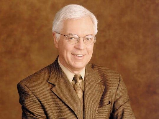 hd1-Bill-Press-2001-c