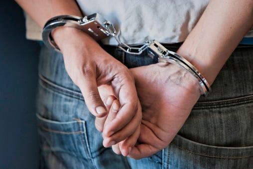 alabama public safety arrest offence records