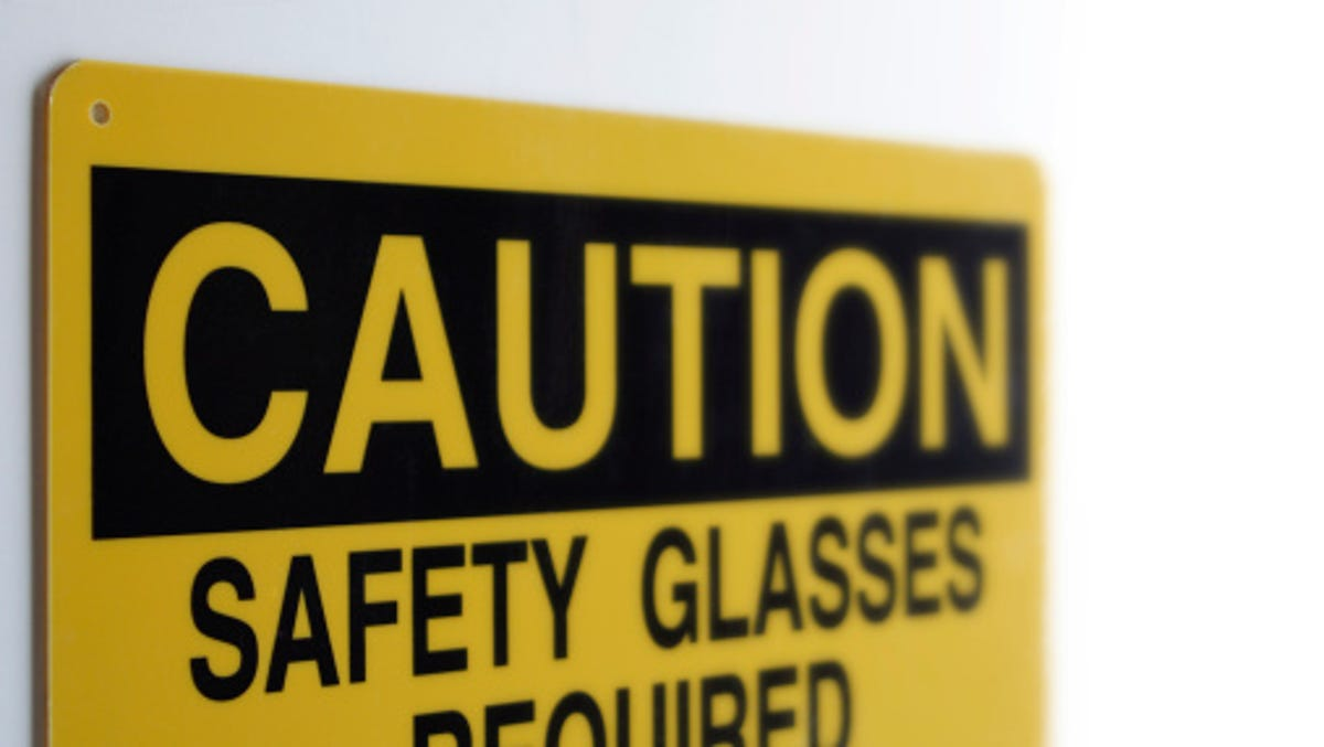 Ashley Furniture Face Fines For Worker Injuries