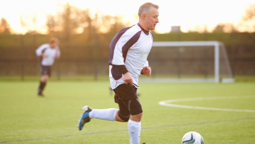 Diagnosis of sports hernias usually entails a physical examination performed by a physician.